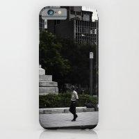 Victory iPhone 6 Slim Case