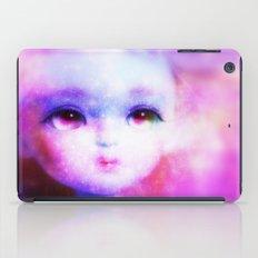 Celestial Fairy iPad Case