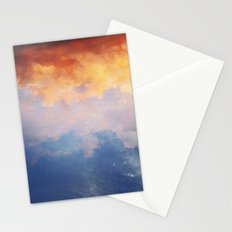 The Holy Spirit Stationery Cards
