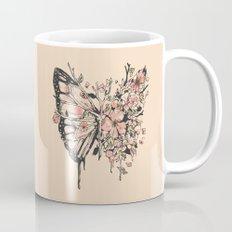 Metamorphora Mug