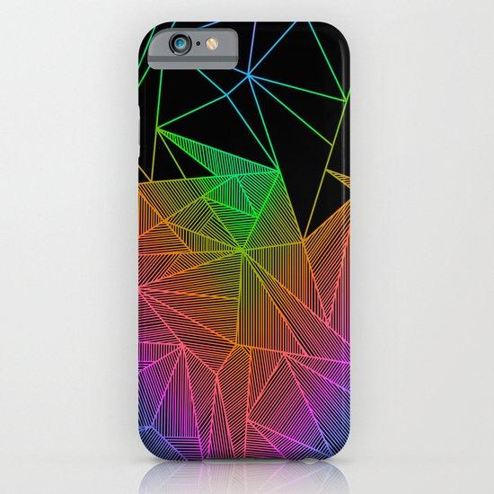 Bobby Rays iPhone & iPod Case