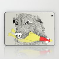 Lulaby Laptop & iPad Skin