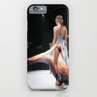 Back Down The Runway iPhone 6 Slim Case