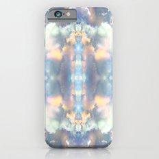 Pastel Sky iPhone 6 Slim Case