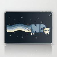 No! Laptop & iPad Skin