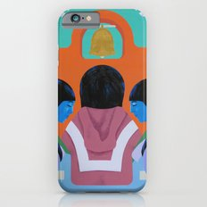A Mission iPhone 6s Slim Case