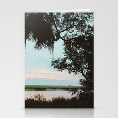 Cumberland Island Stationery Cards