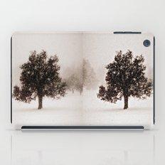 The Loner II iPad Case