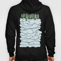 Treeclouds Hoody