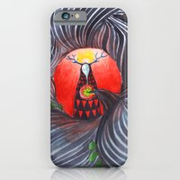 Evil iPhone 6 Slim Case