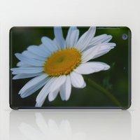 Photo 1 iPad Case