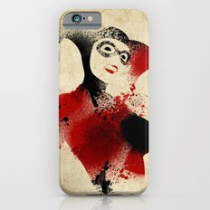 Sweet Insanity Slim Case iPhone 6s