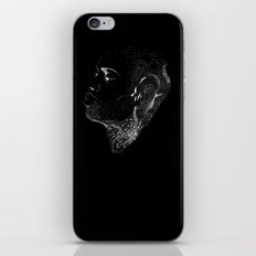 Dave Chappelle iPhone & iPod Skin