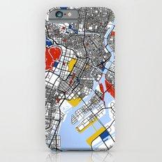 Tokyo iPhone 6 Slim Case