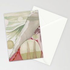 Intuit Stationery Cards