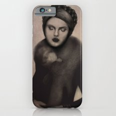 FOXTROT Slim Case iPhone 6s