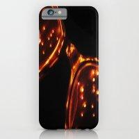 Stars Stuck iPhone 6 Slim Case