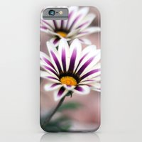 iPhone & iPod Case featuring Stripes by Katie Kirkland Photography