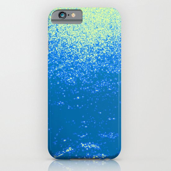 dream about flying iPhone & iPod Case