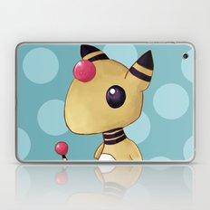 AMPHAROS Laptop & iPad Skin