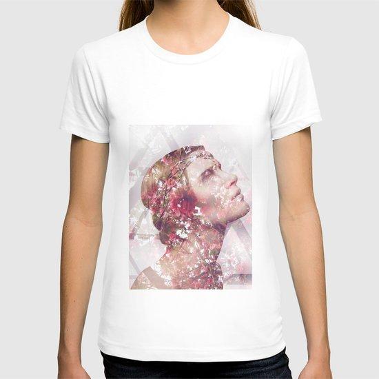 Lilly V2.0 T-shirt