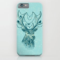 Deer Spirit Slim Case iPhone 6s