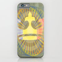 Cha Gheill iPhone 6 Slim Case