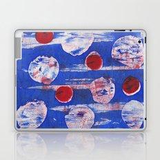 Dotty Laptop & iPad Skin