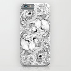 You Always Get What You Want 2 iPhone 6 Slim Case