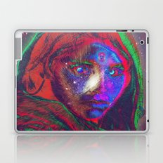 afegani Laptop & iPad Skin