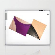 Blend Laptop & iPad Skin