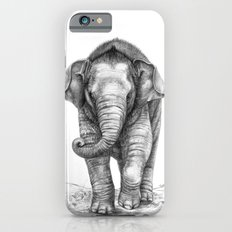 Baby Elephant - bis G046 Slim Case iPhone 6s