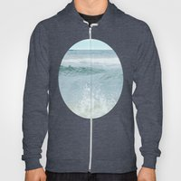 Salt Water for the Soul Hoody