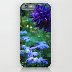big sister iPhone 6 Slim Case