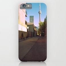 retronto... iPhone 6s Slim Case