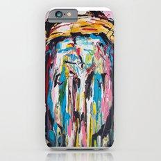 Dr. Sole iPhone 6s Slim Case