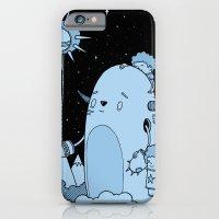 Quest iPhone 6 Slim Case