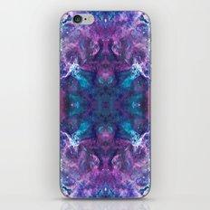 Eta Carinae  iPhone & iPod Skin