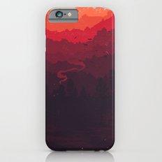Chimney iPhone 6 Slim Case