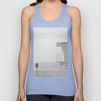 It's all yours Unisex Tank Top