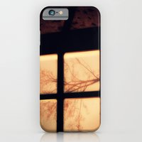 From someone's dreams iPhone 6 Slim Case