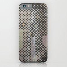 politics Slim Case iPhone 6s