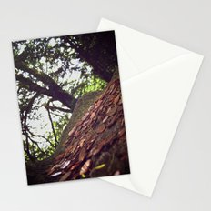 Loose Change (2) Stationery Cards
