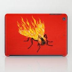 The Firefly iPad Case