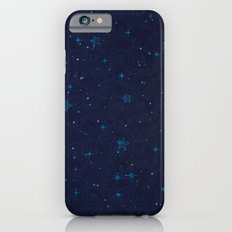Cosmic Tantra iPhone 6 Slim Case
