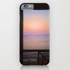 LANDSCAPE N15 iPhone 6 Slim Case