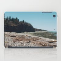 Nova Scotia iPad Case