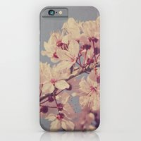 You Belong To Me iPhone 6 Slim Case