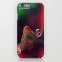 A Gift For The Season iPhone 6 Slim Case