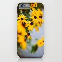 Refuge iPhone 6 Slim Case